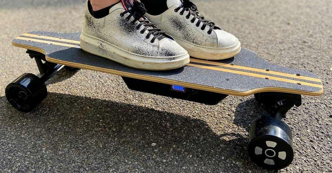Skate_elettrico2 (FILEminimizer)