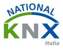 KNX_Italia
